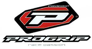 http://www.gundg-scootershop.de/images/manufacturers/progrip-logo3.jpg