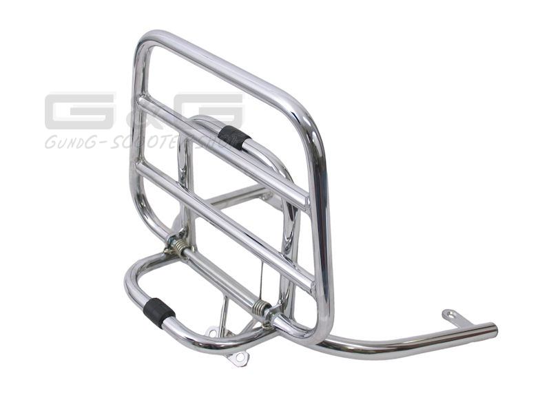Luggage Rack Rear Luggage Rack Carrier For Top Case