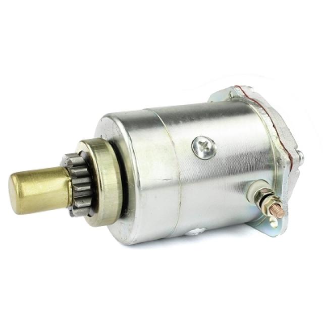 Motorino di avviamento di avviamento e di starter per Piaggio Vespa PK 50/XL Ape