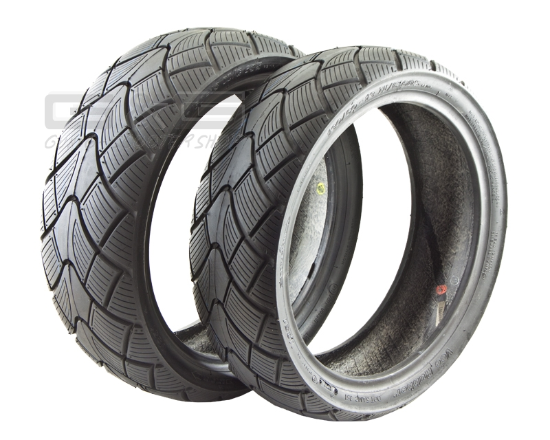 Tyre-Vee-Rubber-VRM351-M-S-140-60-13-63S-All-Season-Tires-Winter-Tyre-Tire
