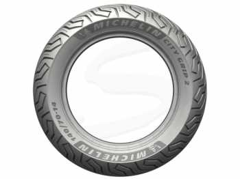 Reifen MICHELIN City Grip 2 120/70-14 TL 61S Reinforced