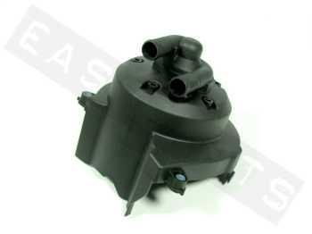 Ludix Blaster LC 50ccm Wasserpumpe OEM für Peugeot Speedfight 3//4 LC Jetforce