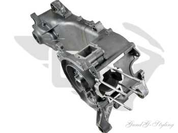 Motorblock Original für Derbi GP1 Gilera Runner SP NRG Power DD