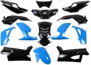zweirad ersatzteile gut und g nstig gundg scootershop. Black Bedroom Furniture Sets. Home Design Ideas