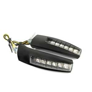LED Blinker Universal TNT Viper E9