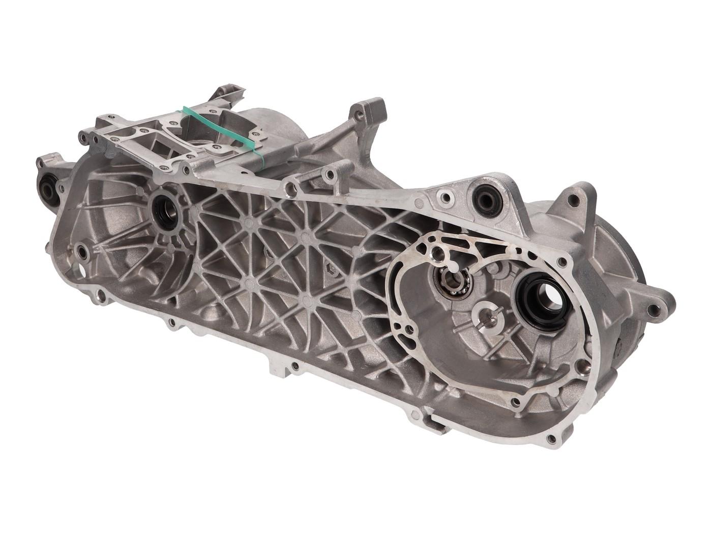 motorgehäuse motorblock peugeot stehend euro 2 speedfight vivacity