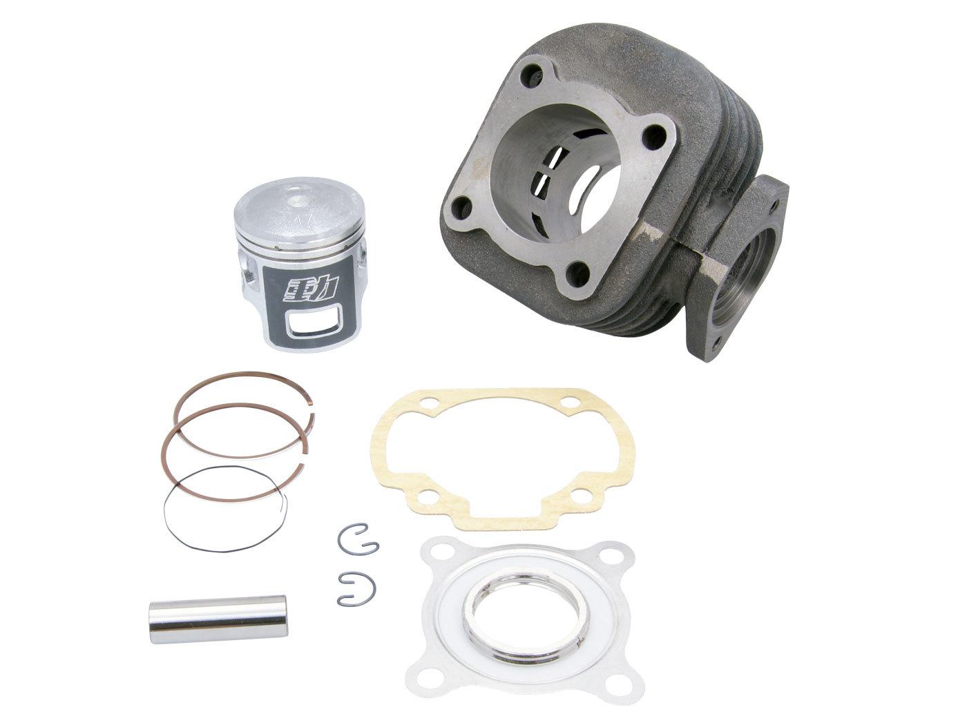 RS E Naraku Choke Agility 50 5mm Kymco pour Carburateur 17 0wvN8Onm