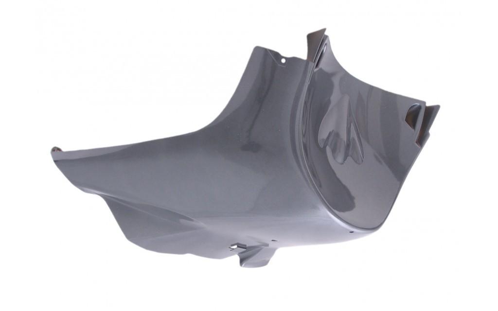 unterbodenwanne verkleidung edge anthrazit yamaha aerox 23058300 2. Black Bedroom Furniture Sets. Home Design Ideas