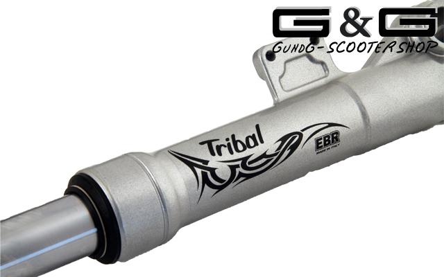 Gabel EBR Hydraulisch Gilera RUNNER 50 SP Bj 05-07