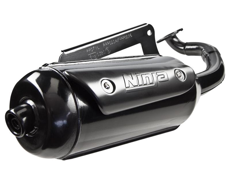 OSG 215-2283 5.8mm Slow Spiral Carbide Drill